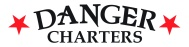 Danger Charters text