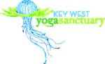 KW Yoga Sanctuary