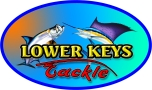 Lower Keys Tackle OVAL