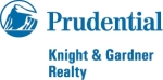 Prudential K&G blue